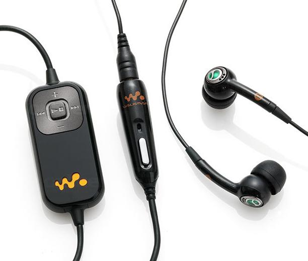 The sony ericsson w950i represents the apex of the highly popular walkman phone series for good reason